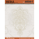 Giấy dán tường Hera Vol III 6036-1