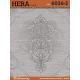 Giấy dán tường Hera Vol III 6036-3