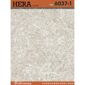 Giấy dán tường Hera Vol III 6037-1