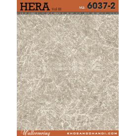 Giấy dán tường Hera Vol III 6037-2
