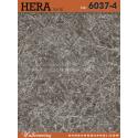 Giấy dán tường Hera Vol III 6037-4