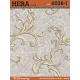 Giấy dán tường Hera Vol III 6038-1