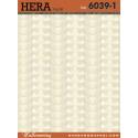 Giấy dán tường Hera Vol III 6039-1