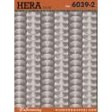 Giấy dán tường Hera Vol III 6039-2