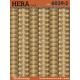 Giấy dán tường Hera Vol III 6039-3
