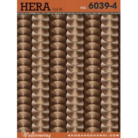 Giấy dán tường Hera Vol III 6039-4