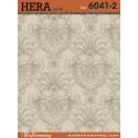 Giấy dán tường Hera Vol III 6041-2