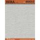 Giấy dán tường Hera Vol III 6042-2