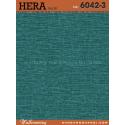 Giấy dán tường Hera Vol III 6042-3