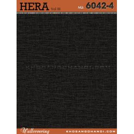 Giấy dán tường Hera Vol III 6042-4