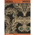 Giấy dán tường Hera Vol III 6043-3