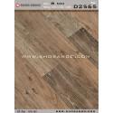 Sàn gỗ Kronoswiss D2565