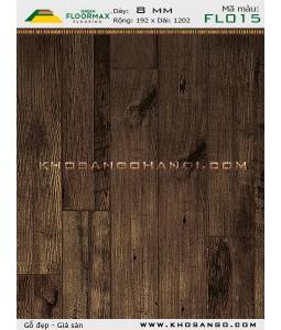 Sàn gỗ Floormax FL015