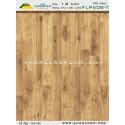 Sàn gỗ Floormax FLP508-T