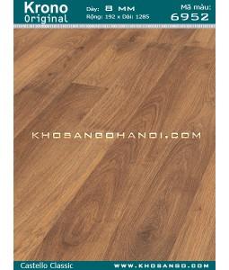 Krono-Original Flooring 6952