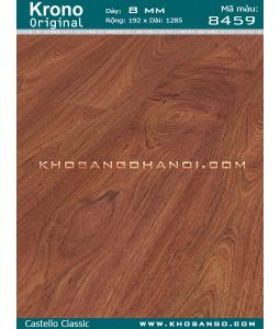 Krono-Original Flooring 8459