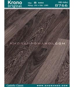 Krono-Original Flooring 8766