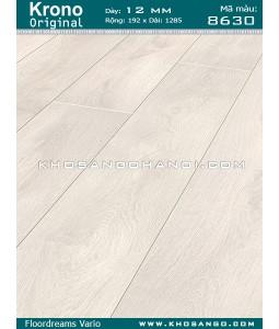 Sàn gỗ Krono-Original 8630