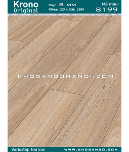 Krono-Original Flooring 8199
