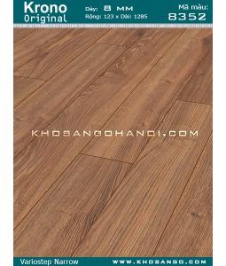 Krono-Original Flooring 8352