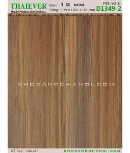 Thaiever  Flooring D1349-2
