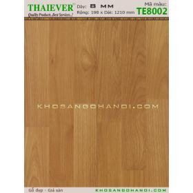 Sàn gỗ Thaiever TE8002