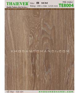 Thaiever  Flooring TE8004