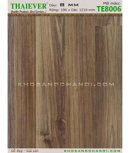 Thaiever  Flooring TE8006