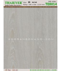 Thaiever  Flooring TE8014