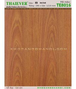 Thaiever  Flooring TE8016