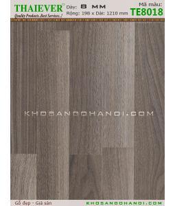 Sàn gỗ Thaiever TE8018