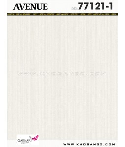 Avenue Wallcovering 77121-1