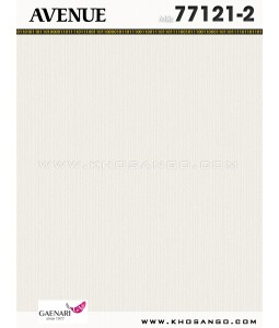 Avenue Wallcovering 77121-2