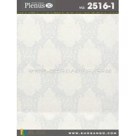 Giấy dán tường Plenus 2516-1