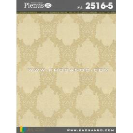 Giấy dán tường Plenus 2516-5