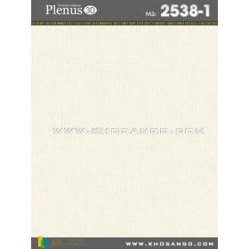 Giấy dán tường Plenus 2538-1