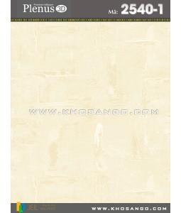 Giấy dán tường Plenus 2540-1
