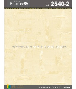 Giấy dán tường Plenus 2540-2