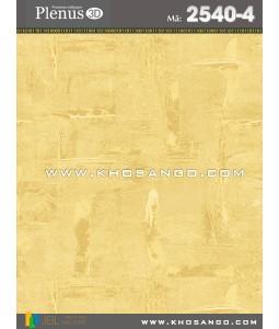 Giấy dán tường Plenus 2540-4