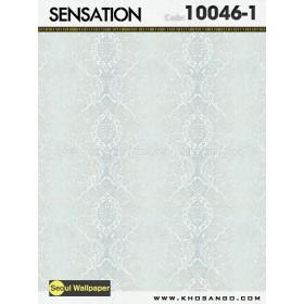 Giấy dán tường Sensation 10046-1