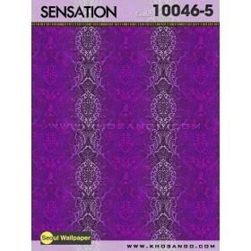Giấy dán tường Sensation 10046-5