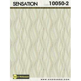 Giấy dán tường Sensation 10050-2
