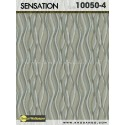 Giấy dán tường Sensation 10050-4