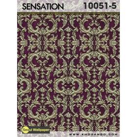 Giấy dán tường Sensation 10051-5
