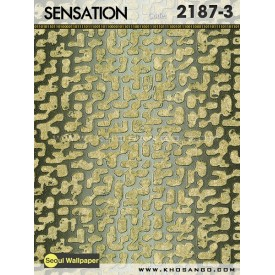 Giấy dán tường Sensation 2187-3