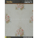 Stella Wallcovering 10076-1
