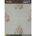 Giấy dán tường Stella 10076-1