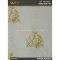 Stella Wallcovering 10076-2