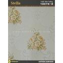 Giấy dán tường Stella 10076-2