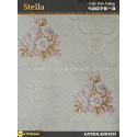 Stella Wallcovering 10076-3